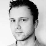 Lucas Stolarski