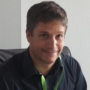 Pierre CARLIER