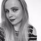 The Emma Edit