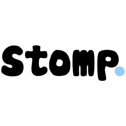 Profile picture of stomp