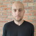 Andrej Ilisin