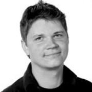 Jasper Nygaard