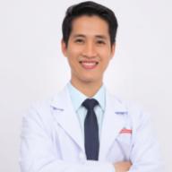 Thanghoacuocsongcm