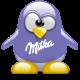 Profile picture of milkaknap