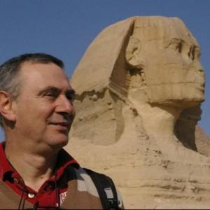 Profile picture for steven feldman