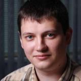 Олег Касич