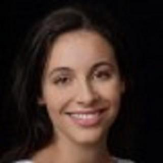 Angelica D. Cronk
