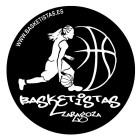 Basketistas