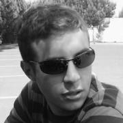 avatar for Romain Veron