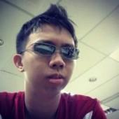 Tristan Ng