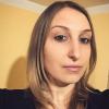 Stefania Spoltore