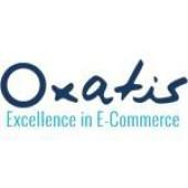 Oxatis