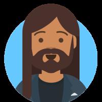 Thibaut Assus avatar