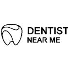 Photo of dentistnearmeau