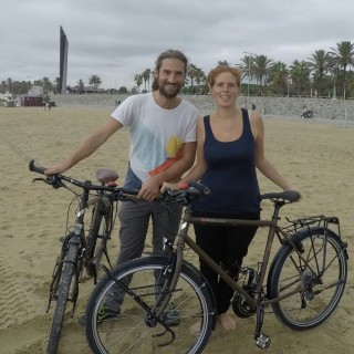 cyclinghoboz