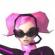 Lizard_Dude's avatar