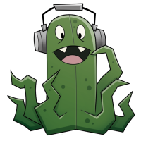 Avatar of Vasilij Zhukov