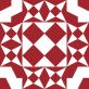gravatar for anp375