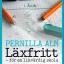 Pernilla Alm