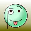 avatar for Inês Vieira