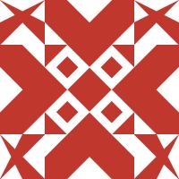 gravatar for abelsousa