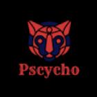 View psychotj595's Profile