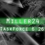 Miller24
