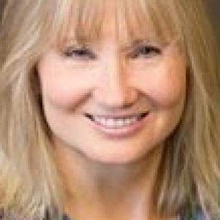 Shirley McCann