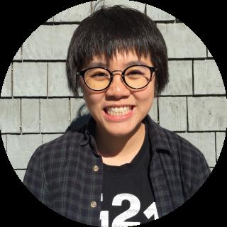 Yu Nong (Green)