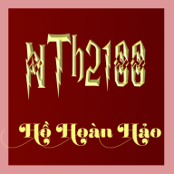 luuphong69