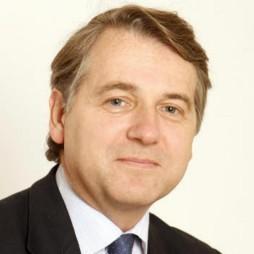 avatar for Yves de Kerdrel