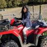 Avatar for Alina Jumabhoy