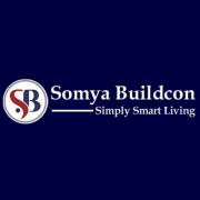 Photo of somyabuildcon