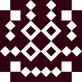 gravatar for dikshagarg0409