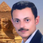 Mohammed Abo Hassan