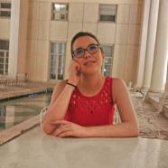 Eleonora Finassi