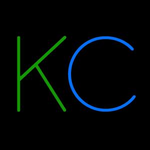 Profile picture for Kieran Craft