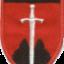 Sabrauclair