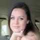 rosebleuange@aol.com