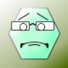 nexus 7, Mort subite de la Nexus 7