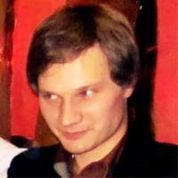 Dmytro.Omelyan