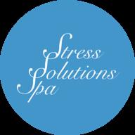 stresssolutionsspa