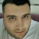 Muhammed Kaderoglu