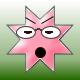 Profile picture of martine revire