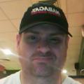 avatar of jack