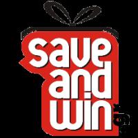 Διαγωνισμός Cream Crackers Παπαδοπούλου με δώρο gadgets και προϊόντα της εταιρίας- ογδόντα (80) νικητές