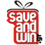 Saver Winner