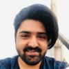 Aashwinshanker