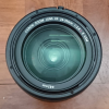 Light Pollution Filters for Sony Users | Cyclops Optics - last post by chancy