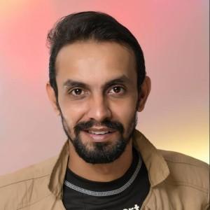 Zahir abbas Panjwani's picture